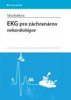 EKG pre záchranárov nekardiológov