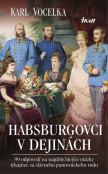 Habsburgovci v dejinách