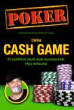 Online CASH GAME – 50 největších omylů aneb neposlouchejte Phila Hellmutha