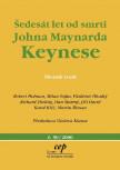 Šedesát let od smrti Johna Maynarda Keynese