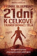 21 dní k celkové transformaci těla