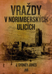Vraždy v norimberských ulicích