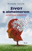 Život s alzheimerem