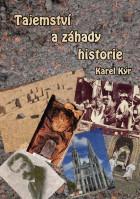 Tajemství a záhady historie