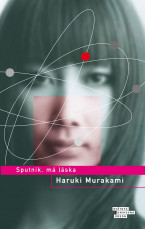 Sputnik, má láska