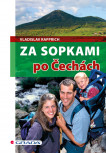 Za sopkami po Čechách