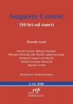 Auguste Comte: 150 let od smrti