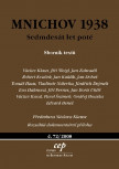 Mnichov 1938: sedmdesát let poté