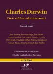 Charles Darwin: Dvě stě let od narození