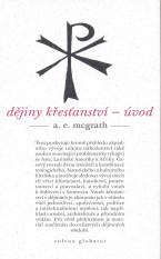 Dějiny křesťanství - úvod