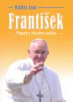 František  Papež z Nového světa