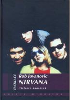 Nirvana  historie nahrávek