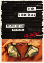 Deník z Guantánama