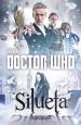 Doctor Who: Silueta