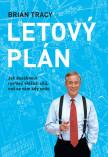 Letový plán – Jak dosáhnout rychleji větších cílů, než se vám kdy snilo
