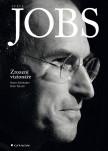 Steve Jobs: Zrození vizionáře