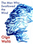 The Man Who Swallowed the Wind