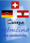Němčina pro začátečníky 2016