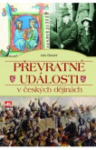 Převratné události českých dějin