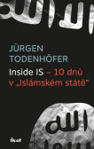 Inside IS – 10 dnů v islámském státě