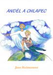 Anděl a chlapec