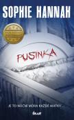 Pusinka