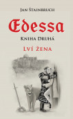 Edessa - kniha druhá