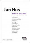 Jan Hus: 600 let od smrti