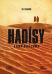Hadísy - Mohamedova sunna