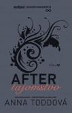 After 3: Tajomstvo