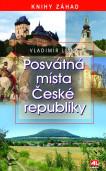 Posvátná místa ČR
