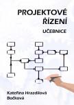 Projektové řízení: Učebnice
