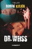 Doktor Weiss