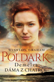 Poldark - Demelza - Dáma z chatrče