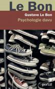 Psychologie davu