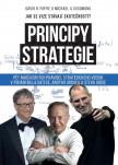 Principy strategie