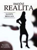 Emoční realita (Povídky do kabelky 3)