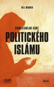 Samostudijní kurz politického islámu