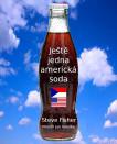 Ještě jedna americká soda