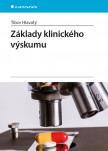 Základy klinického výskumu