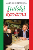 Italská kavárna