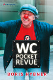 WC Pocket Revue