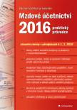 Mzdové účetnictví 2016