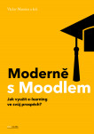 Moderně s Moodlem
