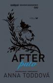After 4: Puto