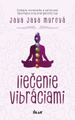 Liečenie vibráciami