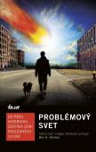Problémový svet