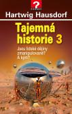 Tajemná historie 3