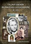 Tajný deník ruského legionáře - 2. díl