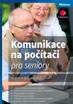 Komunikace na počítači pro seniory